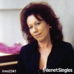 ines2341