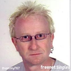 Singles püttlingen
