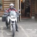barbara_motorrad_tanz