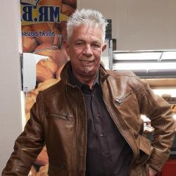 Peter Koeln