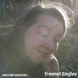 wonderwoman2008