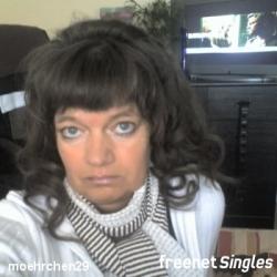 Schwedt single