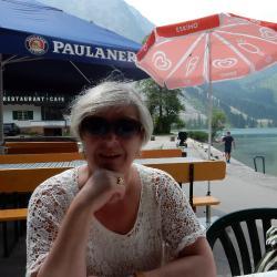 Schlanke Single-Frauen aus Friedberg/Hessen - calrice.net