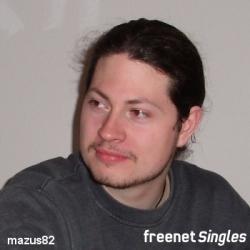 Singles treuenbrietzen