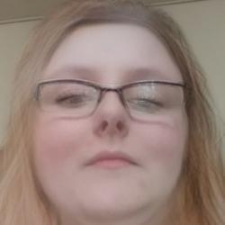 Sarah21