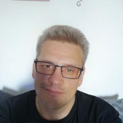 Holger_one