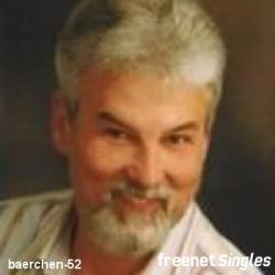 baerchen-52