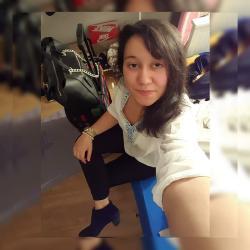 Jasmin_94