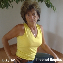 locky1960