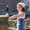 springdance2011