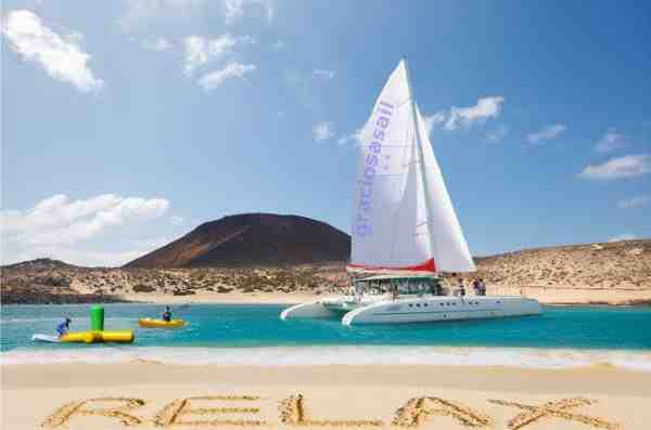 schülersprachreisen_auf_lanzarote_language_study_holidays_for_students_séjours_linguistiques_d´etude_pour_étudiants_viajes_lingüísticos_en_lanzarote_main014