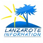 Lanzarote Information Link of Interest