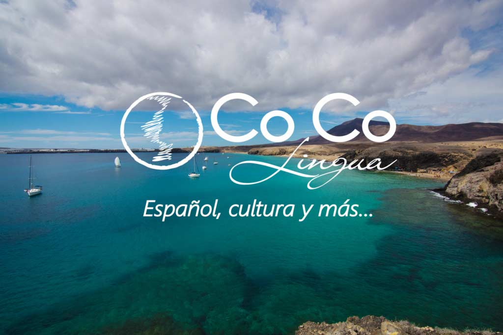 co co lingua-language school-sprachschule-lanzarote
