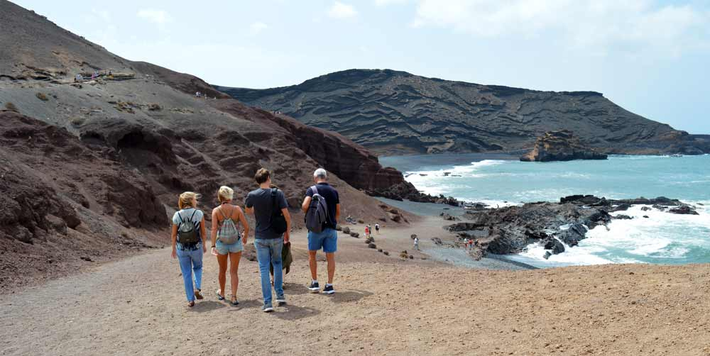 languageschool-sprachschule-culture-kultur-aktivitäten-activities-lanzarote-cocolingua