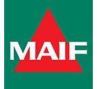 Maif : assureur militant