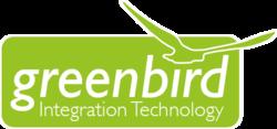 greenbird Integration Technology AS