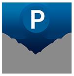 ParkTAG GmbH