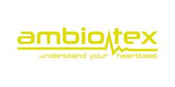 ambiotex GmbH