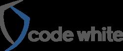 Code White GmbH