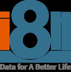 Delapan Sebelas logo