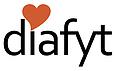 diafyt