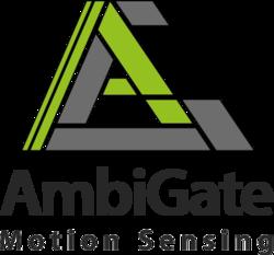AmbiGate GmbH