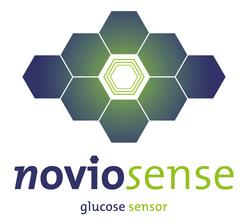 NovioSense BV