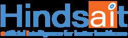 Hindsait, Inc.