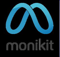 monikit