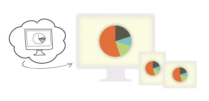 Customise your Excel Spreadsheet