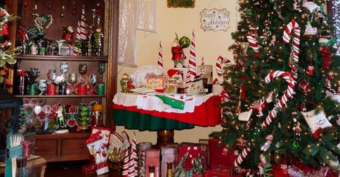 Codici sconto per addobbare e decorare la casa per natale 2016 - Come decorare la casa per natale ...