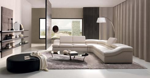 codici sconto mobili arredamento ed elementi di design