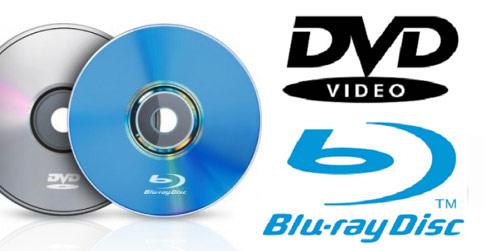 Buoni sconto libri manuali cd dvd e blu ray musica e film for Coupon libri amazon
