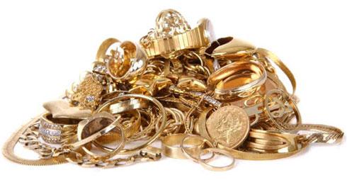 Codici sconto gioielli e oggettistica di lusso for Amazon oggettistica