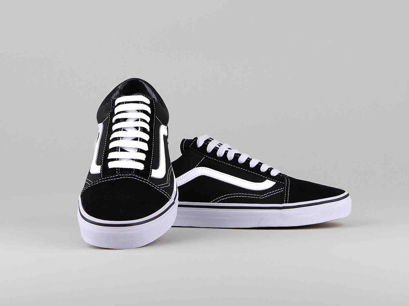 Chaussures Homme Vans Old Skool Willy neuf et occasion au ...