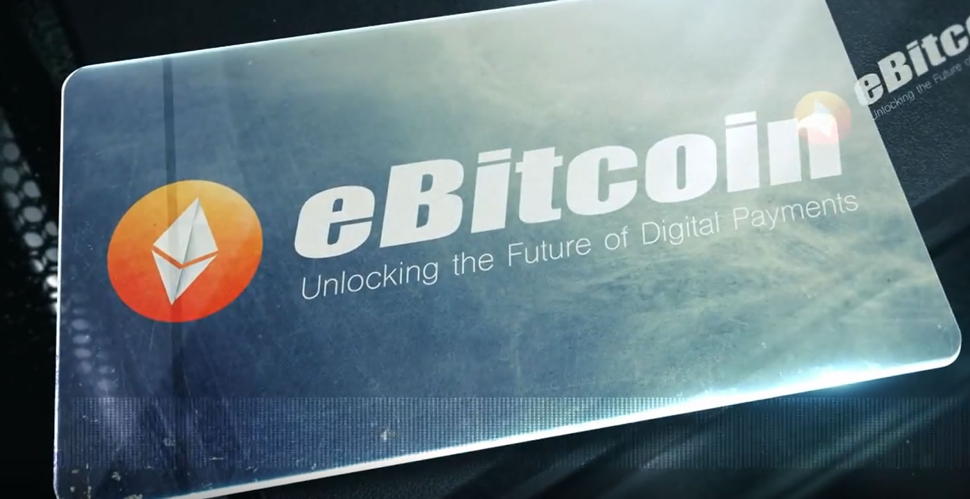 accept BitCoin,Ethereum,Bitcoin Cash, LiteCoin,Dash,DogeCoin,CannabisCoin,HTMLCoin,FeatherCoin,CloakCoin,TitCoin,VeriCoin,PrimeCoin,NameCoin,FreiCoin,NobleCoin,eGulden,PotCoin,GroestlCoin,SysCoin,StartCoin,GuldenCoin,PeerCoin,DigitalCoin,Shadowcash,Verge,OKCash,DopeCoin,Bitstar,Ripple,Orbitcoin,NXT,Counterparty,Supernet,Monero,BitcoinPlus,Blocknet,GridCoin,Carboncoin,DigiByte,FoldingCoin,StorjcoinX,LTBcoin,Litedogecoin,Kobocoin,MetalMusic3,Ethereum,Bitz,Clams,Unobtanium,Boolberry,NuBits,MaidSafeCoin,GameCredits,VertCoin,Siacoin,BitcoinDark,Bytecoin,Myriadcoin,DNotes,Qibuck,Burst,GeoCoin,Rubycoin,Qora,NuShares,Einsteinium,Florincoin,Steps,Bitmark,Coin2.0,ArtByte,GlobalCurrencyReserve,Bytecent,Sphere,MonaCoin,JoinCoin,Omnicore,BitSwift,CryptoCircuits,Ascension,BitBay,Neutron,EnergyCoin,MaxCoin,SolarCoin,AudioCoin,BananaBits,EuropeCoin,PandaCoin,ZeitCoin,AntiBitCoin,Radium,ClubCoin
