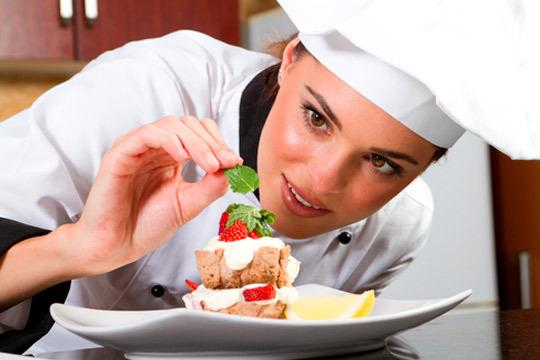 Ilabora curso online de cocina internacional platos de todo el mundo colectivia - Cursos de cocina en pamplona ...