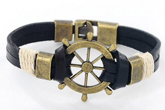Brazalete Wheel