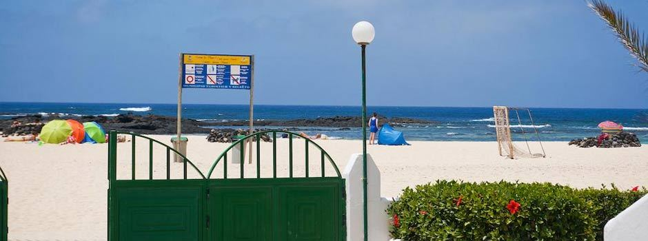 Fuerteventura vuelo de bilbao 7 noches estudio o villa for Piscinas naturales santander