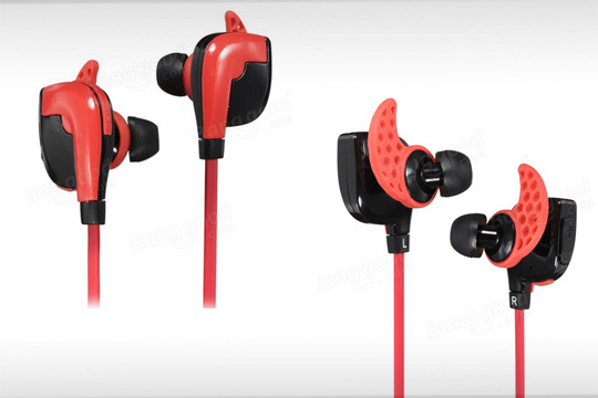 auriculares Bluetooth Headset