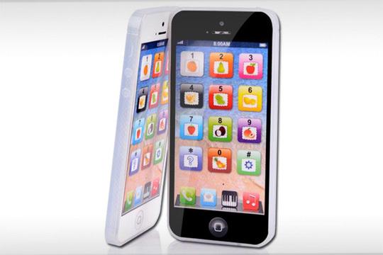 Y-phone