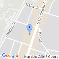 Address 6996