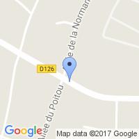Address 6305