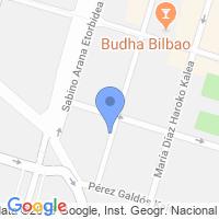 Address 7663