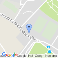 Address 6596