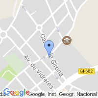 Address 3042
