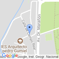 Address 1189