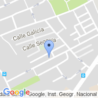 Address 6972