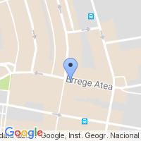 Address 5741