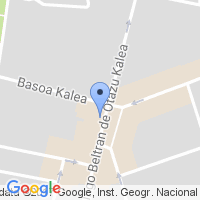 Address 6979